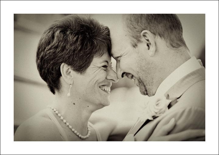 samp 6 Angus & Christine: Married
