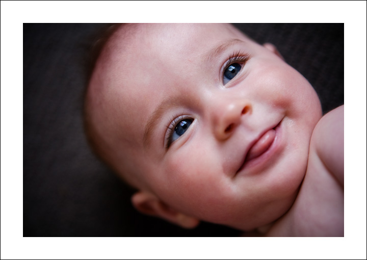 baby photo 4 Four Discounted Sessions Available