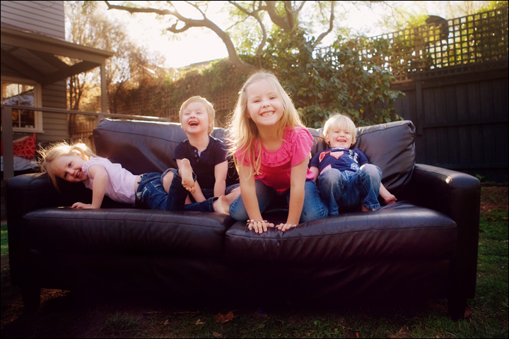 img 6867 Crazy Happy [Childrens Portraits]