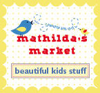 mm 1 Mathildas Market   Malvern Town Hall