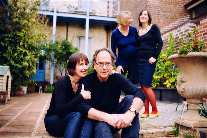 eyres 011 Family Photography East Melbourne