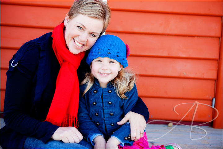 sip 02 Bayside Family Photography