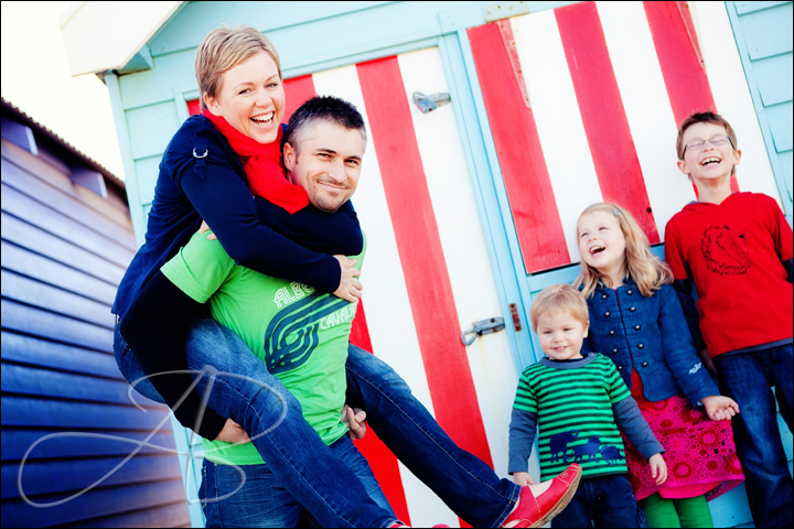 sip 03 Bayside Family Photography