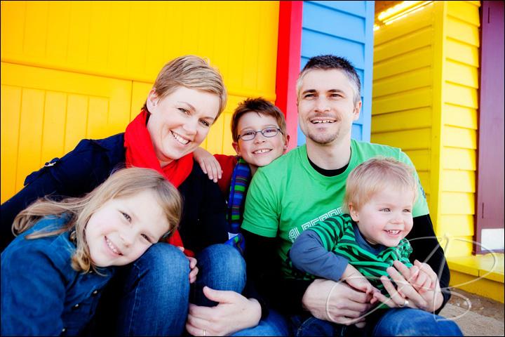 sip 041 Bayside Family Photography