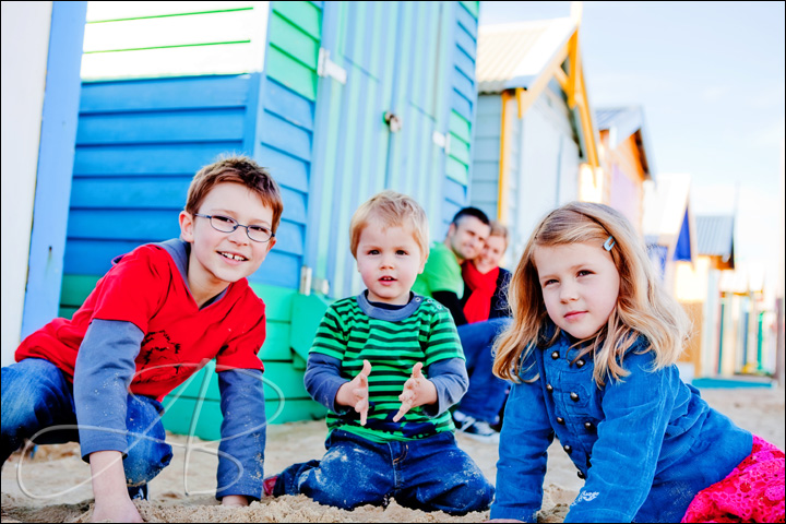 sip 05 Bayside Family Photography