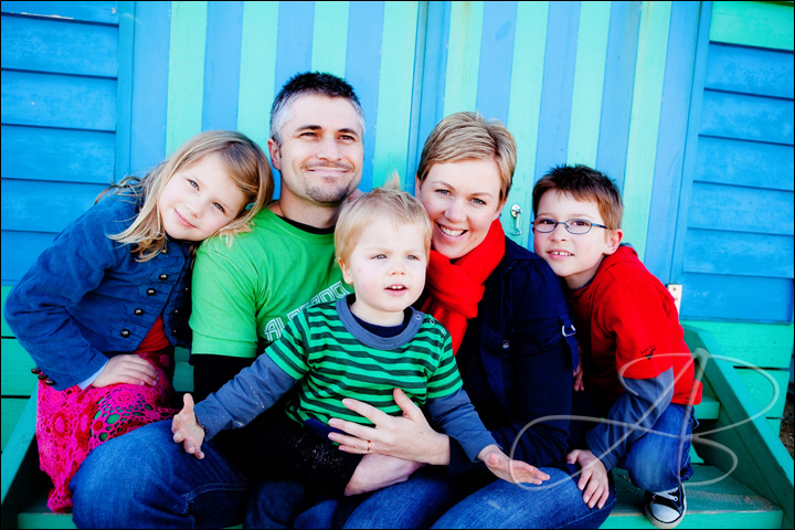 sip 06 Bayside Family Photography