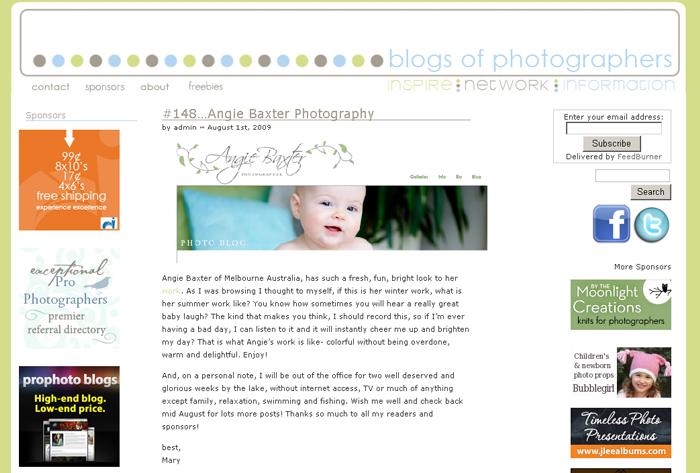 blogsofphotogs Blogs of Photogs