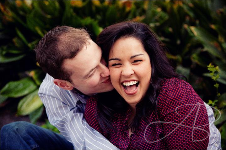 couple photo Portrait Photography South Melbourne