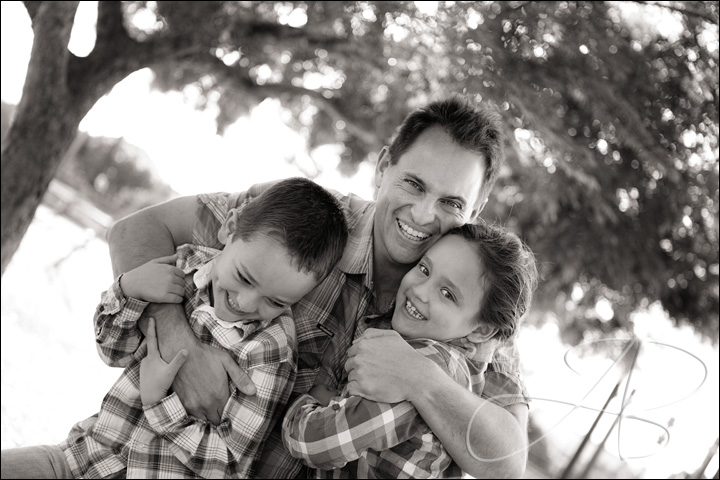 family photography bayside 002 Family Photography Bayside