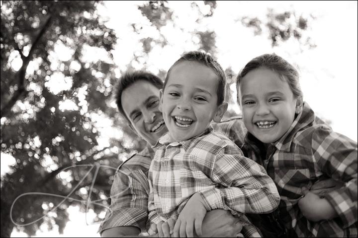 family photography bayside 003 Family Photography Bayside