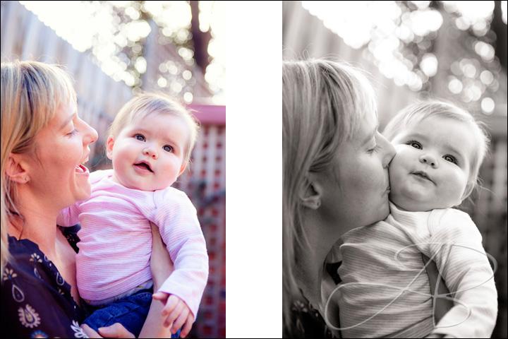 van m 031 Baby Photography Hawthorn