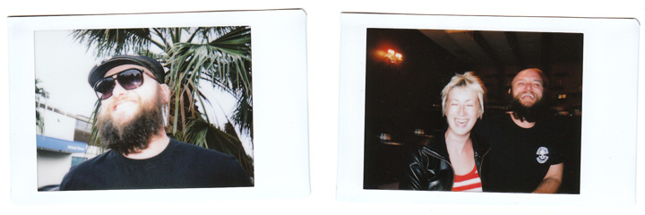 instax 9 Instax   the week that was...