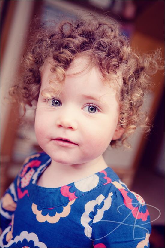 toddler photography bayside Imogen