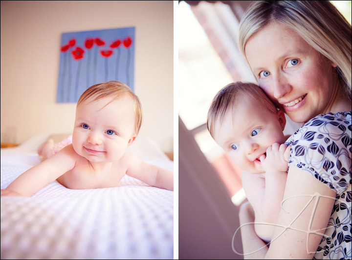 baby photographer melbourne2 Baby Photographer Melbourne