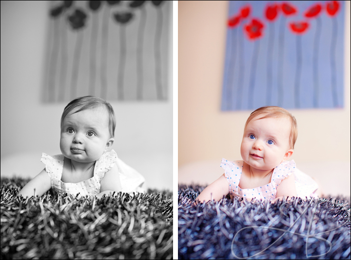 baby photography melbourne2 Baby Photographer Melbourne