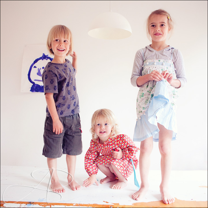 child photography melbourne Child Photographer Melbourne