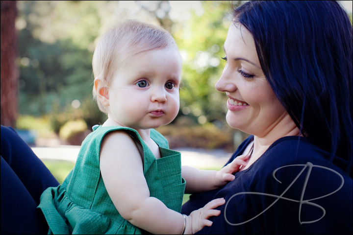 baby photography Baby Photography Melbourne