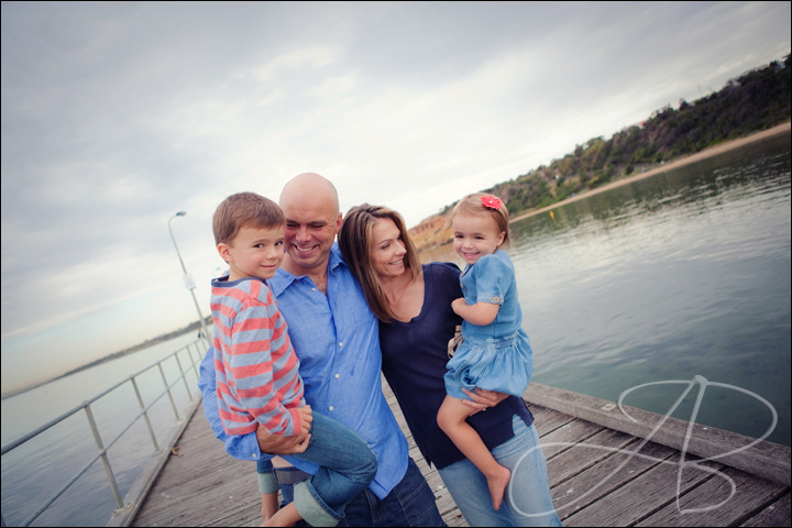 child photography melbourne1 Family Photography Bayside