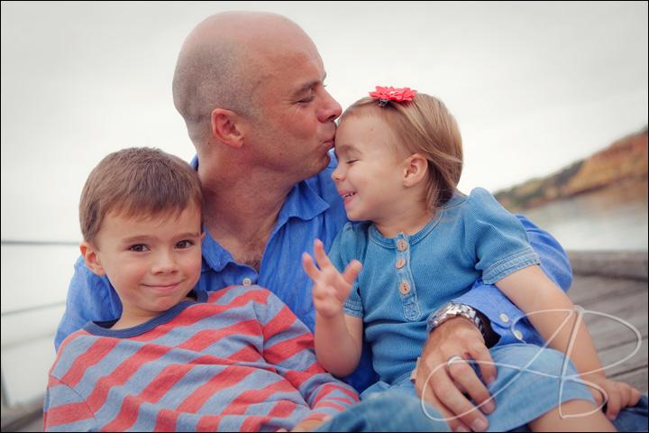 family photography1 Family Photography Bayside