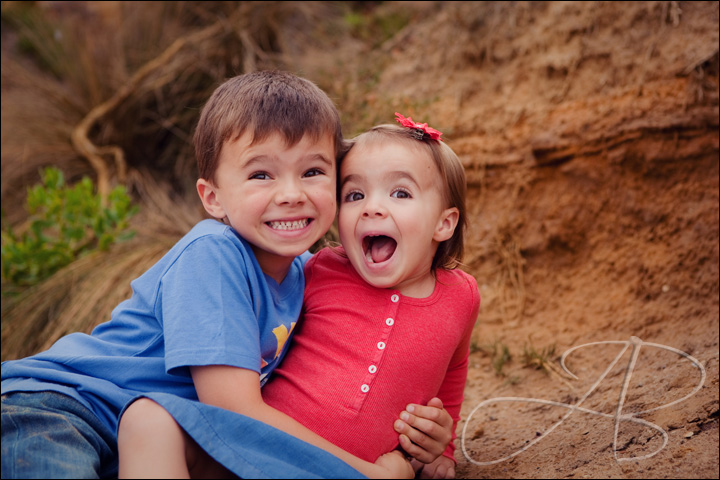 portrait photography melbourne2 Family Photography Bayside