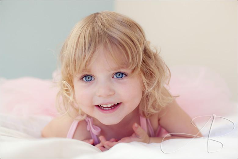 child photographer bayside2 Family Photography Bayside