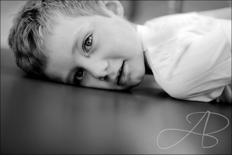 child photography Lazy days...
