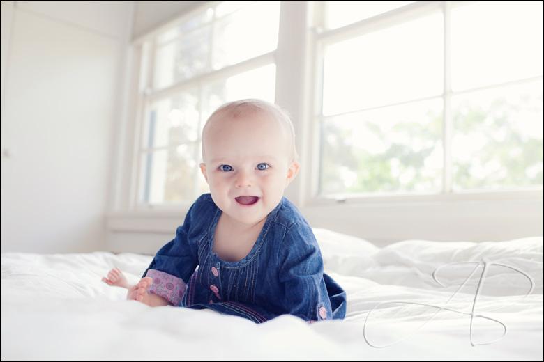 baby photographer bayside Baby Photography Bayside