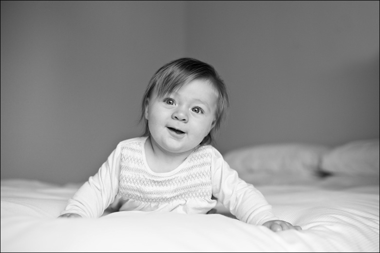 baby photographer inner melbourne Family Photography Melbourne