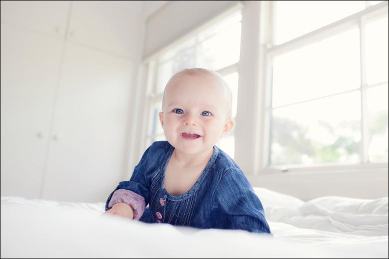 smith 031 Baby Photography Bayside