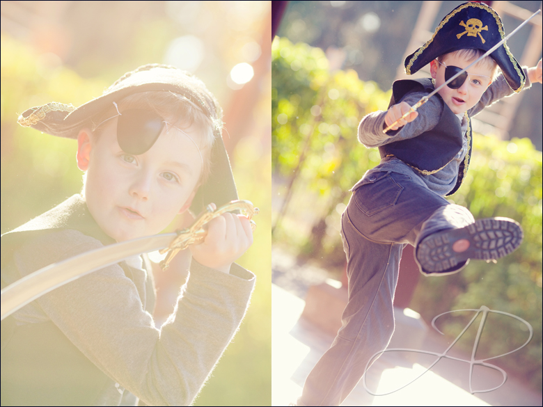 child photographer bayside Child Photography Melbourne