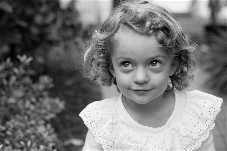child photographer bayside1 Family Photography Bayside