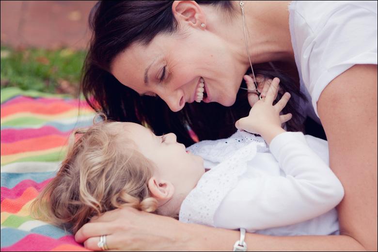 child photography bayside Family Photography Bayside