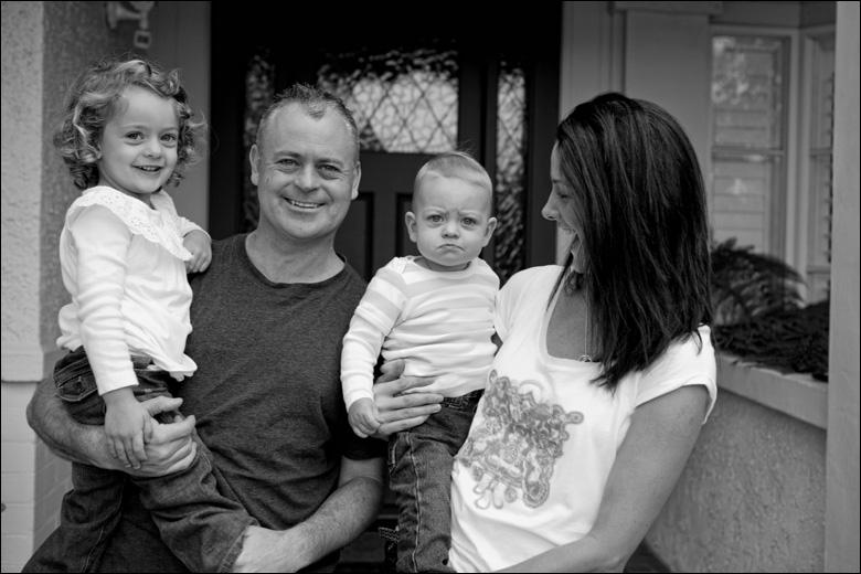 family photography bayside Family Photography Bayside