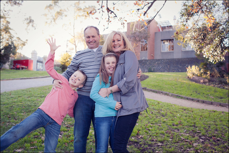 family photographer melbourne Melbourne Family Photography