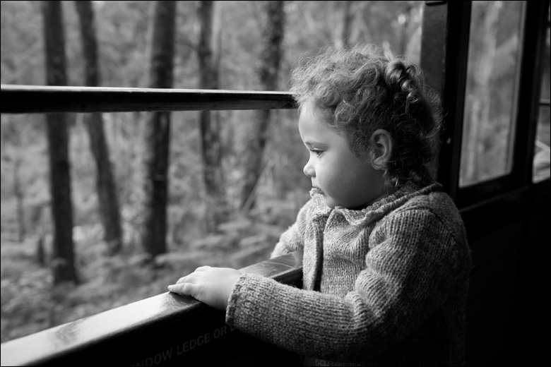 puffing billy017 Child Photography Melbourne