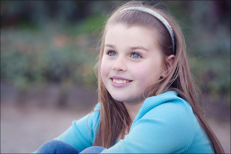 child photography 01 Portraits Melbourne