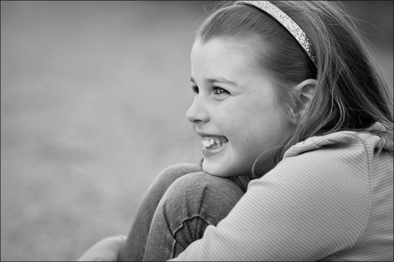 child photography 02 Portraits Melbourne