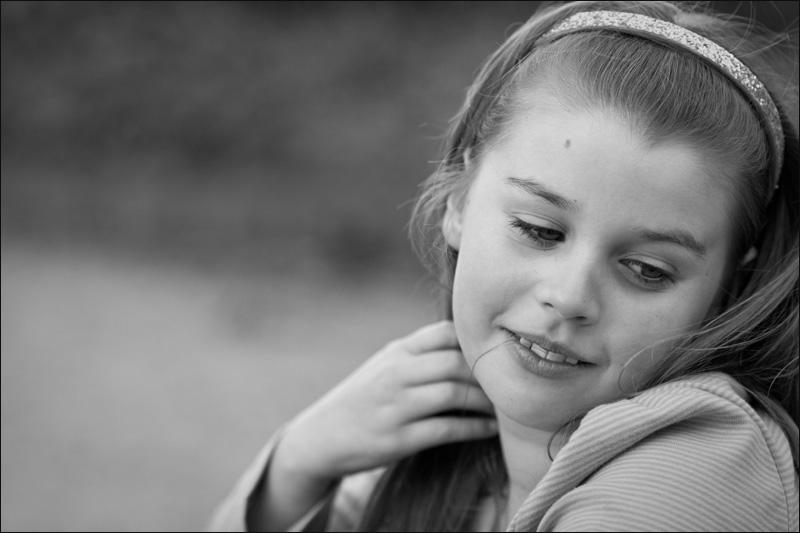 child photography 04 Portraits Melbourne