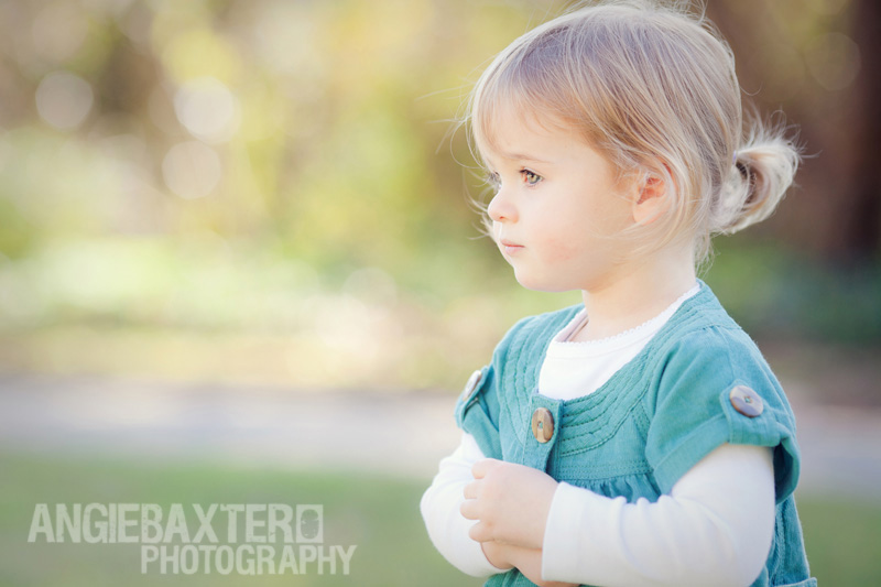 family photographer melbourne1 Family Photography Bayside