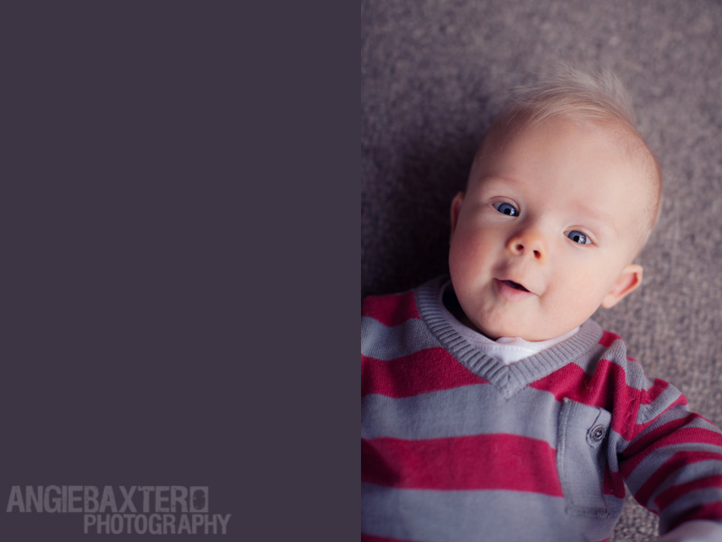 baby photography melbourne Melbourne Baby Photography
