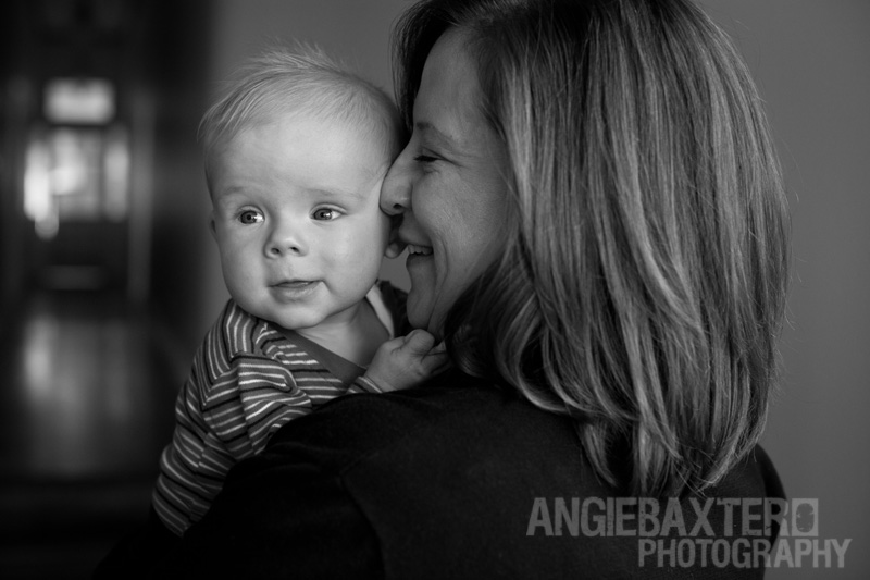 family photographer melbourne Melbourne Baby Photography