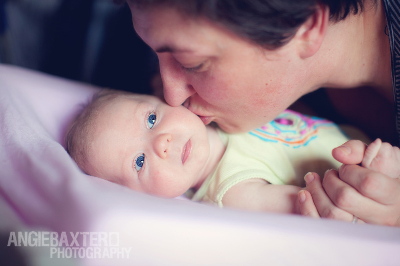 alex 005 Baby Girl