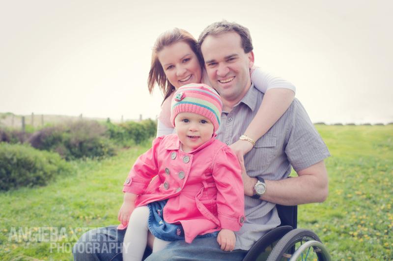 beach family photography Portrait Photography