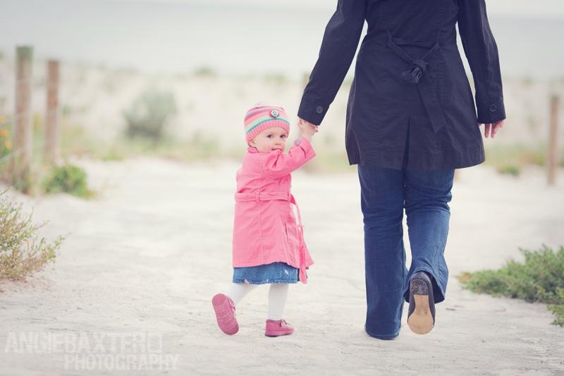 child photography Portrait Photography
