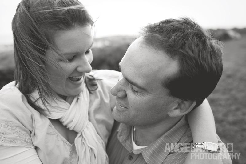 couple photography Portrait Photography