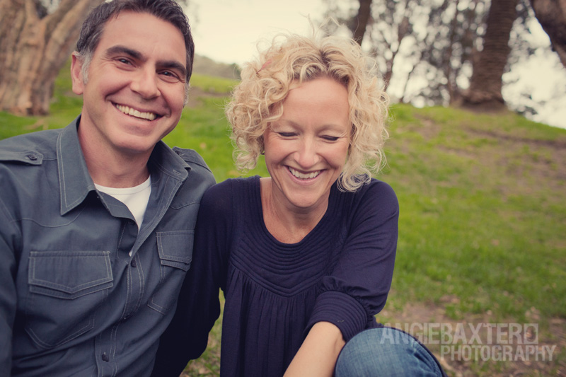couples photography melbourne1 Family Photography