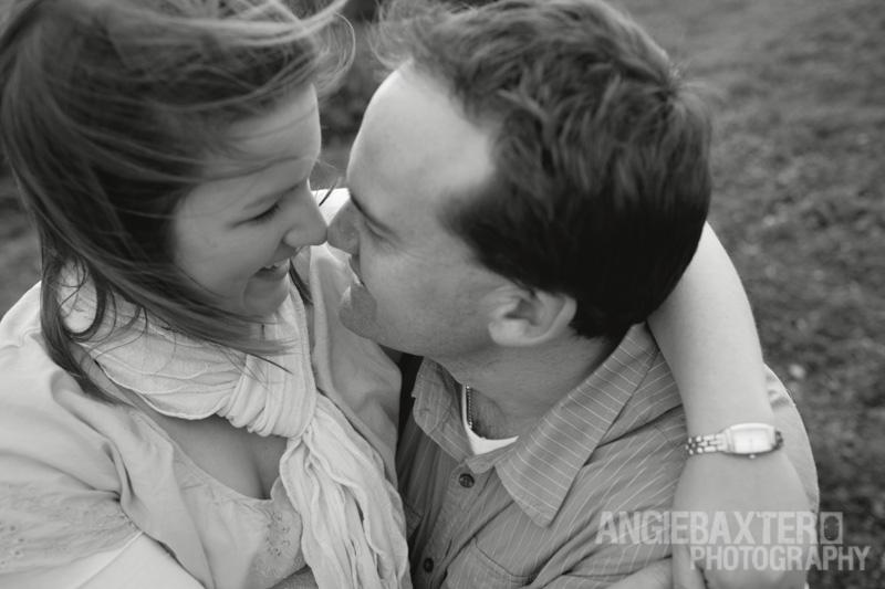 melbourne couples photography Portrait Photography