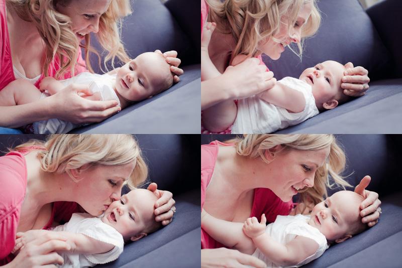 mum baby photography Baby Photography