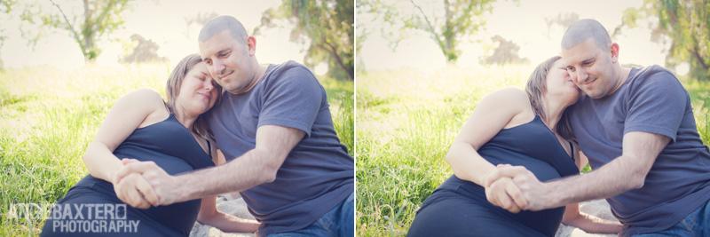 couples photography A bumpy
