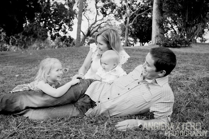 family photographer Erins Family